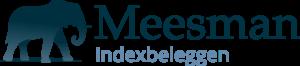 meesman logo